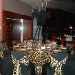 Banquet Chairs Cheap Best Lounge Chair Sharper Solutions | African Theme