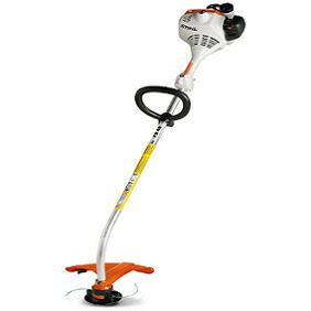 Stihl Outdoor Power Equipment, Stihl, Free Engine Image