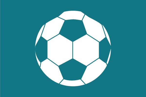 Sports Report – Girls' Football