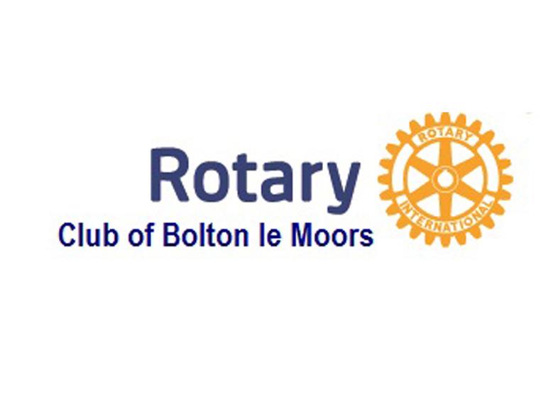 Rotary Interact Triathlon