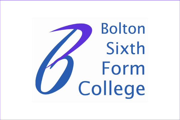 Bolton Sixth Form College Open Event