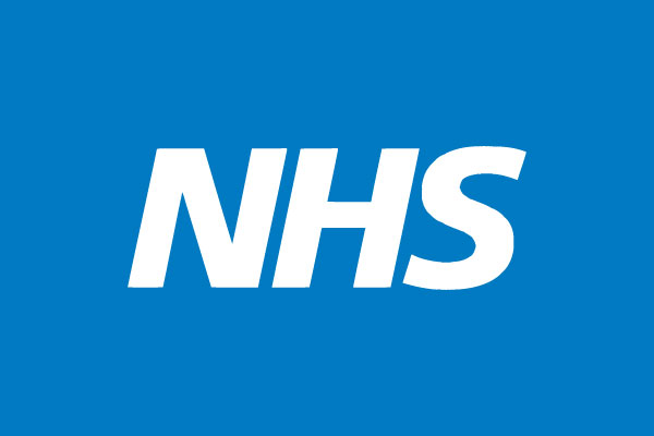 Work Experience With the NHS