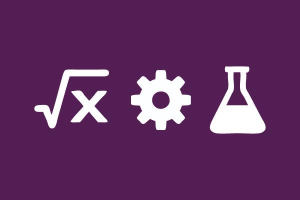 STEM Week 2015
