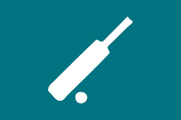 Cricket Season Resumes…