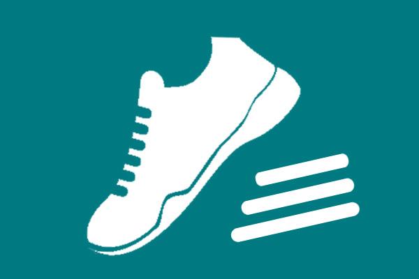 Rotary Interact Club Sponsored Run