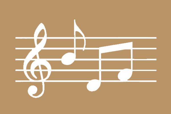 SMA Music Festival