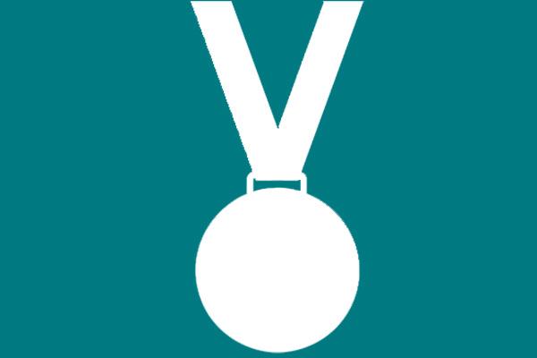 Town Athletics Championship