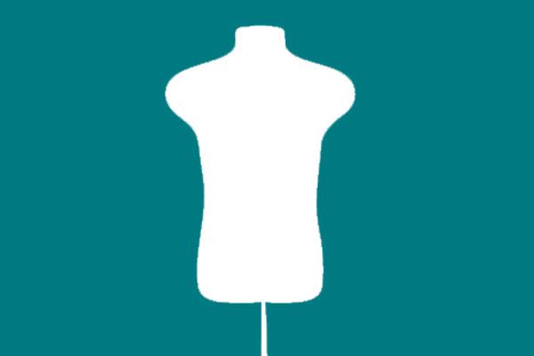 Sharples' Fashion Show
