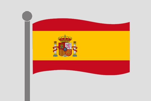 Hola from Barcelona 2017!