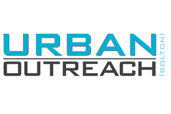 Urban Outreach Summer Meals