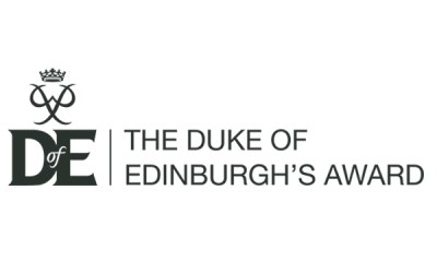 Year 10 students sign up for the Duke of Edinburgh's Bronze Award