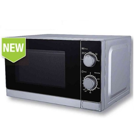 sharp r 20 compact microwave oven