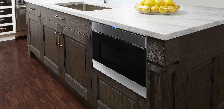 under cabinet kitchen lighting options curtains purple smd2480cs 24