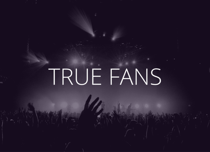 1,000 True Fans and Pipeline Value | Podcast