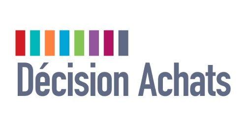 Logo L'automobile & l'entreprise