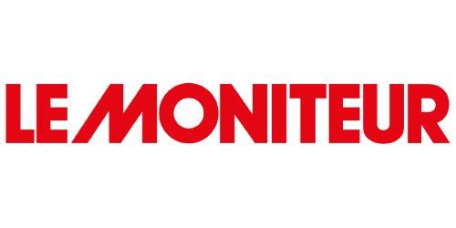 Logo Flash infos