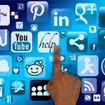3 Ways To Use Social Media To Boost Your Customer Service - Sharyn Munro Virtual Assistance