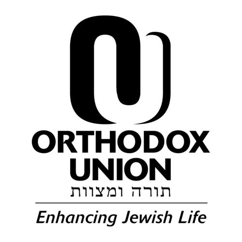 Audio Shiurim and D'var Torah » Shas