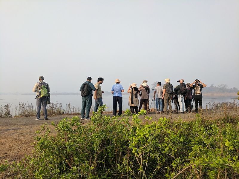 birders-at-uran-cover