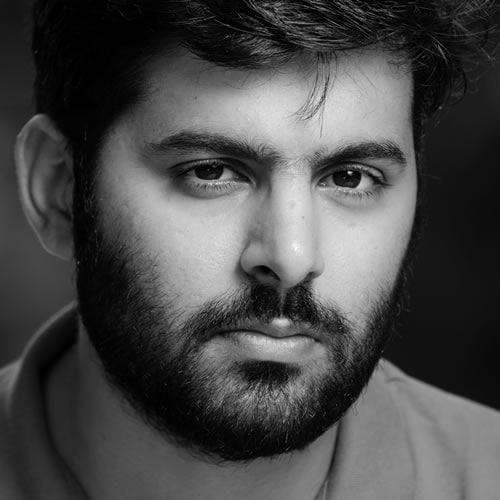 Shashank Birla
