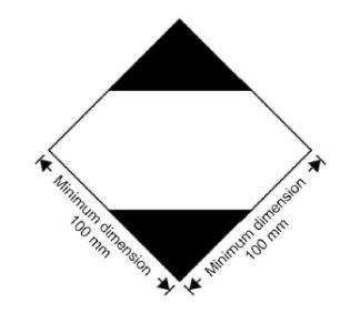 LQ Label