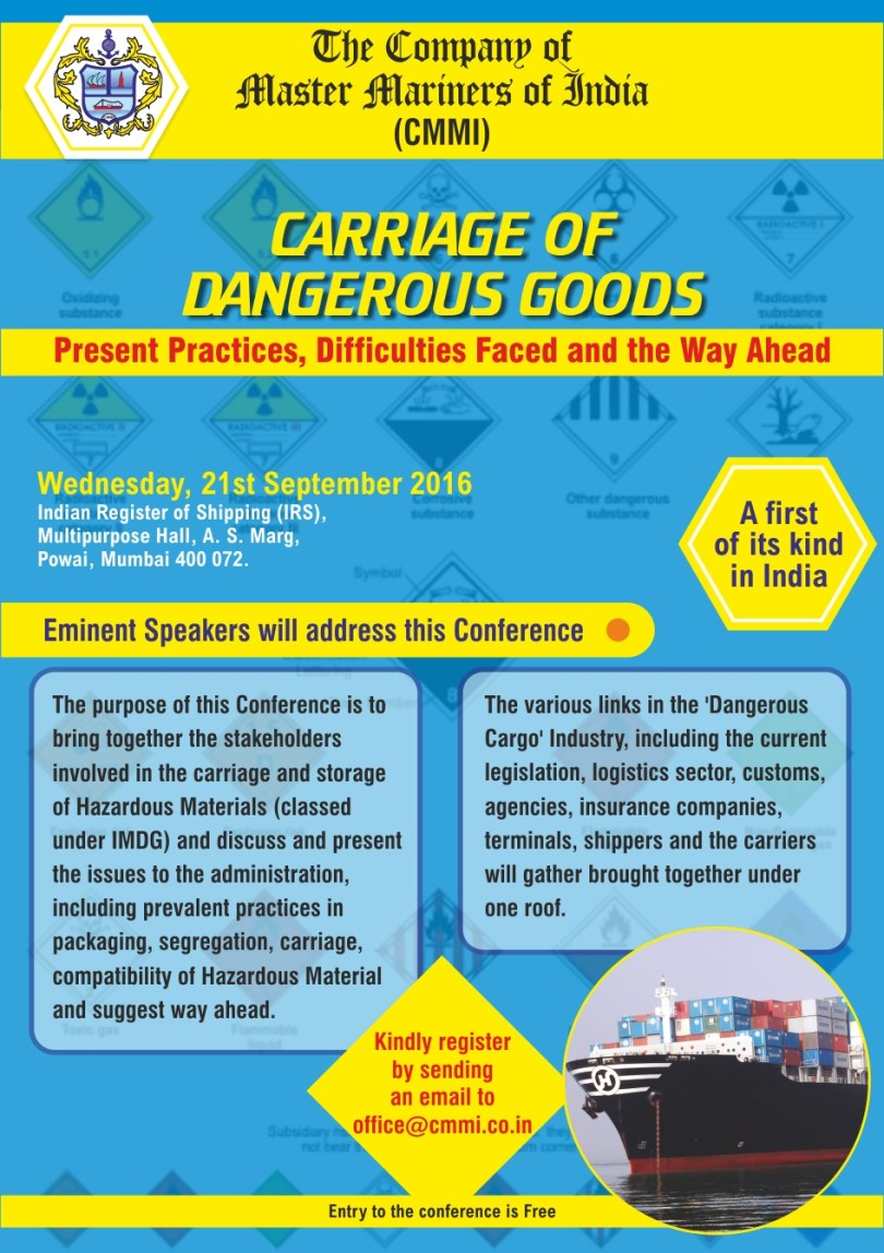 cmmi-flyer-21st-sept-2016