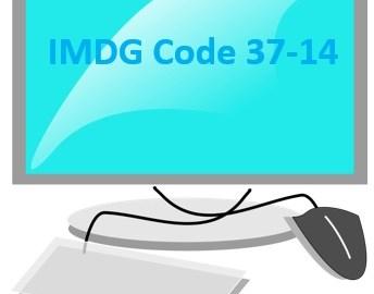 imdg-featured