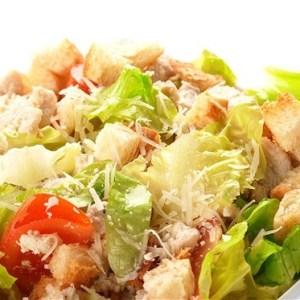 Салат Цезарь - легкий, и в то же время сытный - прекрасная закуска к любому виду шашлыка. Заказ по телефону: +380677772818, +380956006378