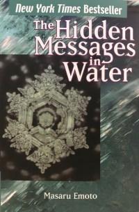 The Hidden Messages in Water Book | Shasta Rainbow Angels
