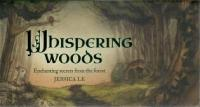 Whispering Woods Inspirational Card Deck | Shasta Rainbow Angels