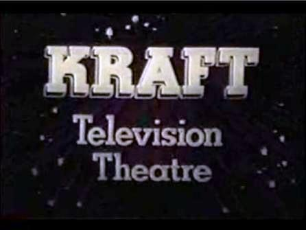 "Kraft Television Theatre – ""The Discoverers"" (02/06/1957)"