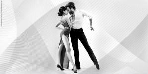 dance photographers