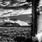 Top photographer Shaun Alexander