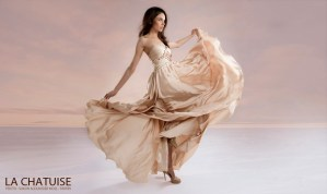 Fashion Photography by Top Fashion Photographer Shaun Alexander