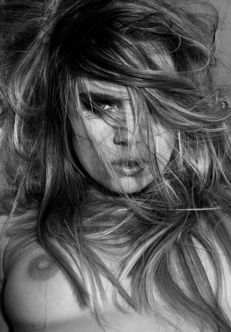Fashion Beauty Photographers