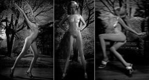 nude photographers