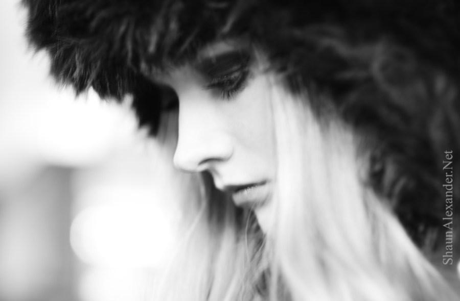 Modeling portfolio photgrapher- Shaun Alexander