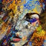 Fine-art-Digital-Photography-workshops-by-Shaun-Alexander
