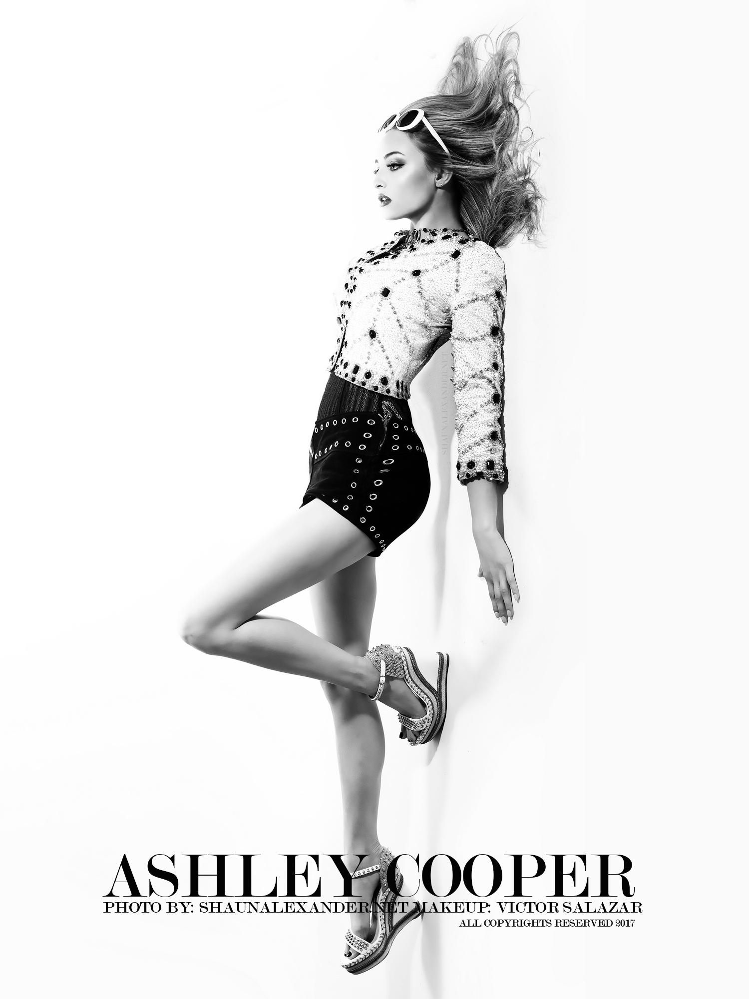 HIGH FASHION MODELING PHOTOS PHOTOGRAPHERS SHOOTS IN LOS ANGELES MODEL- ASHLEY COOPER