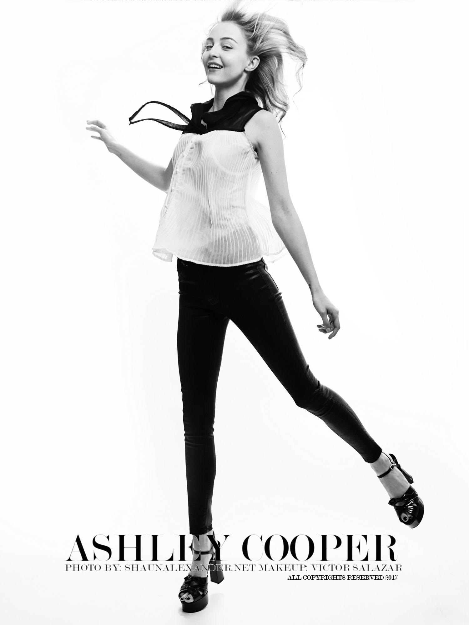 los angeles modeling portfolio photographerstop fashion