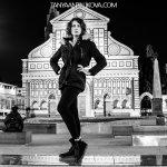 TANYA-ANTALIKOVA-LOS-ANGELES-FASHION-BEAUTY-TRAVEL-PHOTOGRAPHER