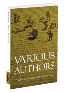 1-various-authors-3d-cover