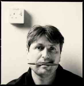 simon_armitage_credit_paul_wolfgang_webster