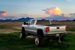 Top 10 Best Leveling Kit For Silverado- Review and Buying Guides