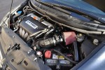 The Complete Overview on Cold Air Intake Benefits