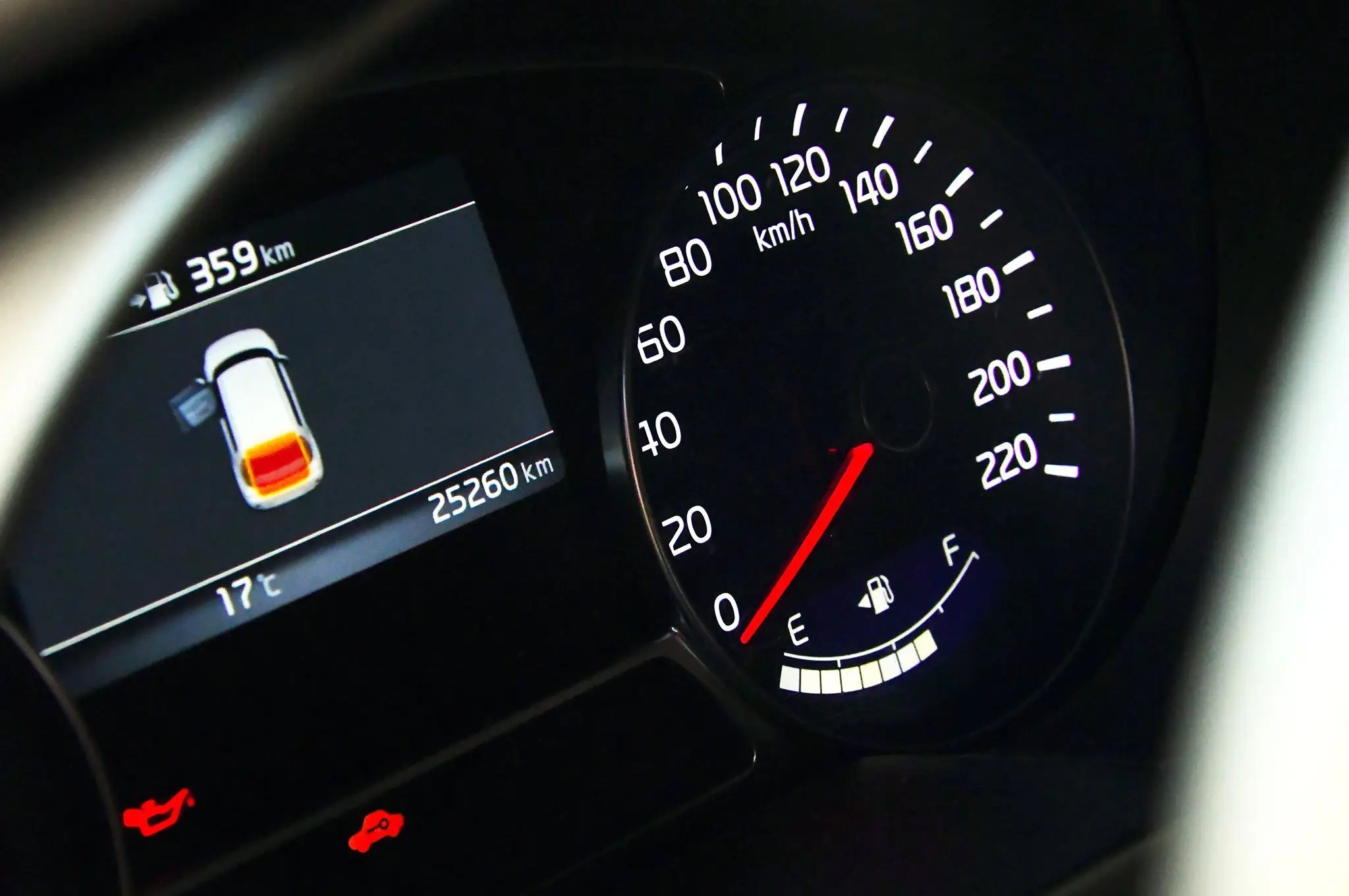 how to reset check engine light without disconnecting battery