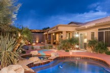 Scottsdale Project