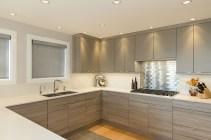 kitchen-1-3