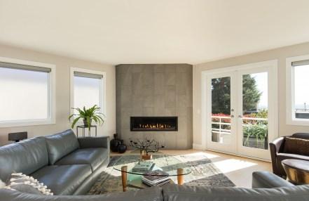 living-room-1-1