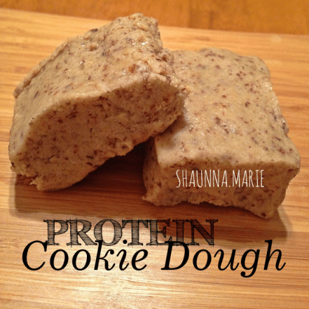 protein-cookie-dough